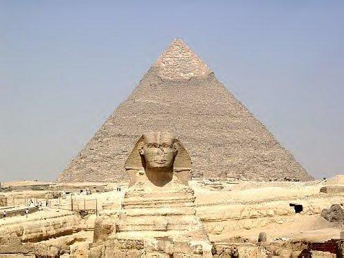La construction des Pyramides... dans Mysteres et Enigmes keops